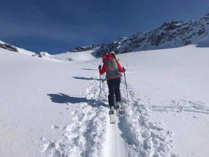 sci-alpinismo-cai