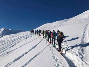 sci-alpinismo-cai-salita